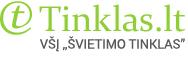 """VšĮ """"Švietimo tinklas"""" - informacija mokymui ir mokymuisi, konkursai"""