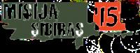 misjia-sibiras