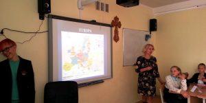 Rugsėjo 26-oji Europos kalbų diena
