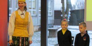 Lietuvos prezidento Kazio Griniaus 150-osios gimimo metinės